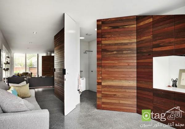 modern-architecture-home-design (17)