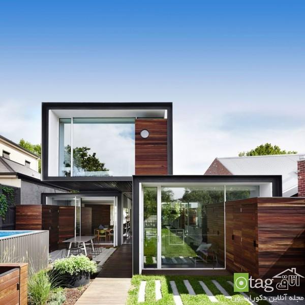 modern-architecture-home-design (18)