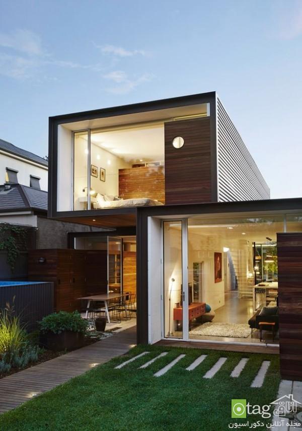 modern-architecture-home-design (19)