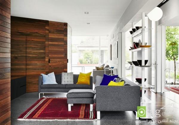 modern-architecture-home-design (2)