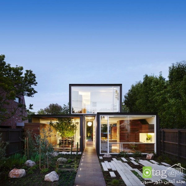 modern-architecture-home-design (20)