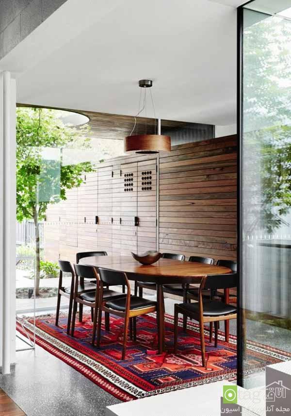 modern-architecture-home-design (4)