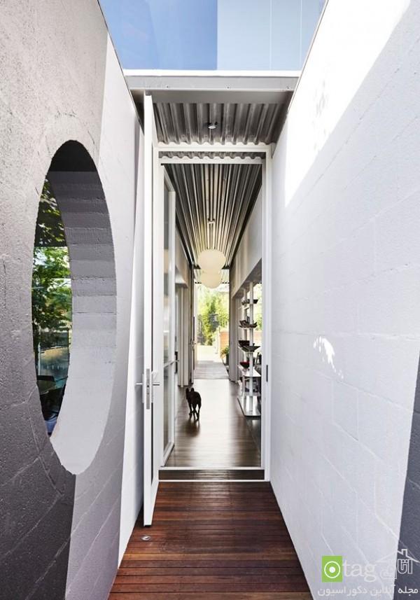 modern-architecture-home-design (5)