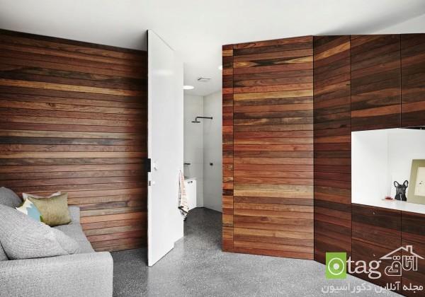 modern-architecture-home-design (6)