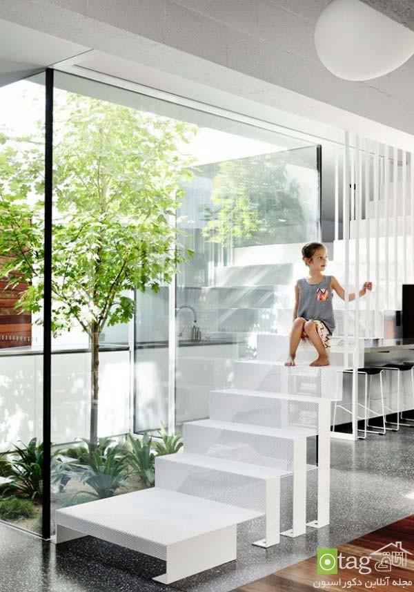 modern-architecture-home-design (7)