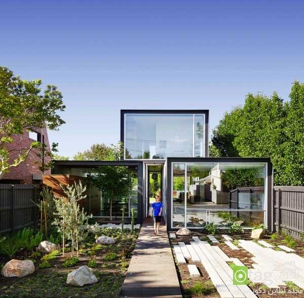 modern-architecture-home-design (8)