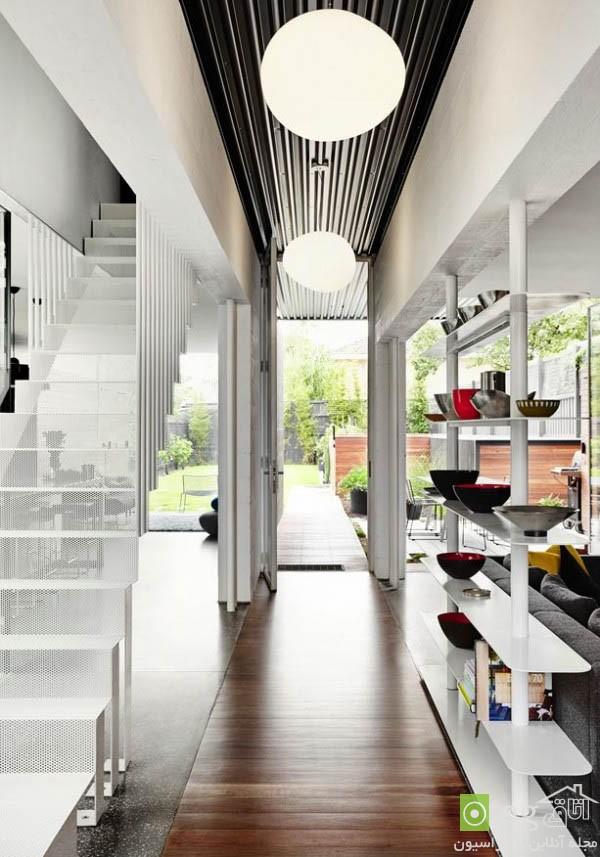 modern-architecture-home-design (9)