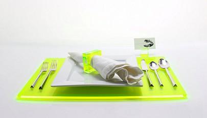 مدل های جدید ظروف و لوازم دکوری شیشه ای مناسب تمامی مکان ها