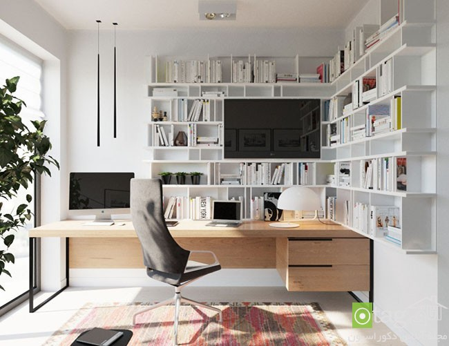 modern-bachelor-apartment-designs (10)