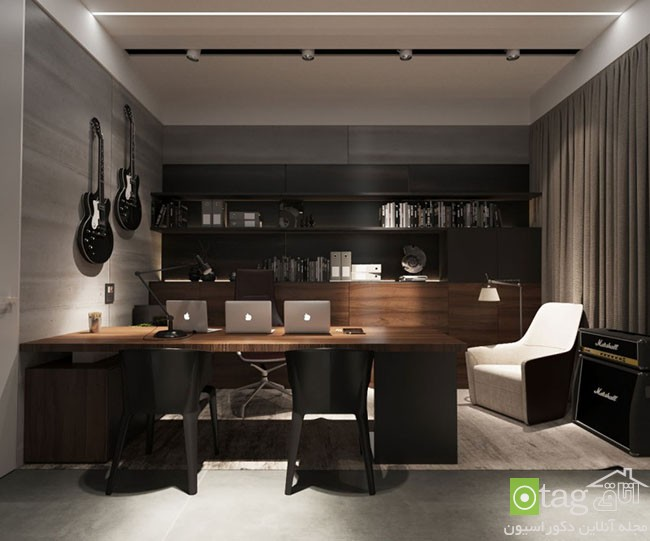 modern-bachelor-apartment-designs (12)