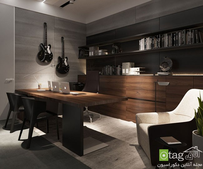 modern-bachelor-apartment-designs (13)