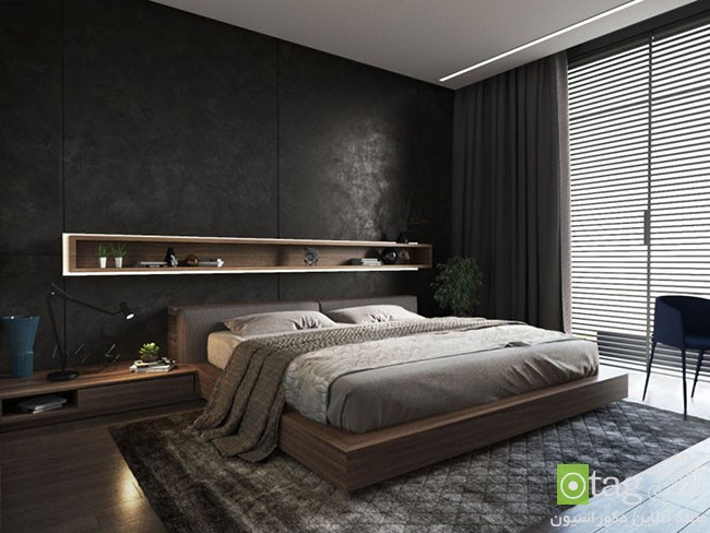 modern-bachelor-apartment-designs (6)