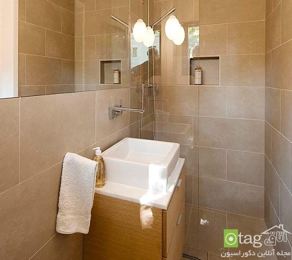 modern-bathroom-decoration-ideas (1)