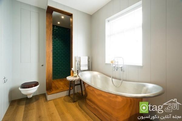 modern-bathroom-decoration-ideas (10)