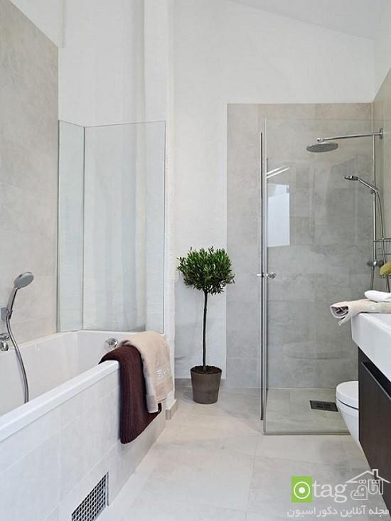 modern-bathroom-decoration-ideas (11)