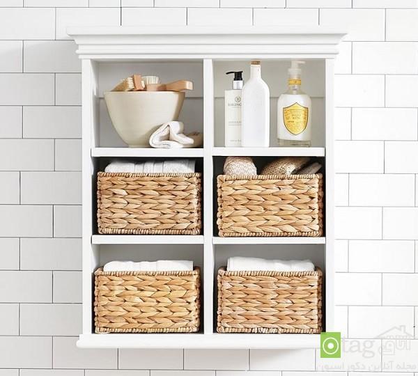 modern-bathroom-decoration-ideas (12)
