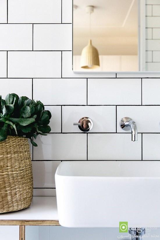 modern-bathroom-decoration-ideas (4)