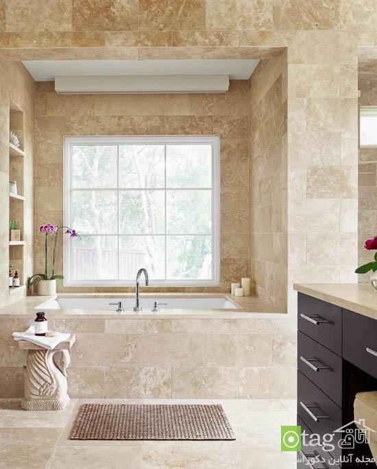 modern-bathroom-decoration-ideas (5)