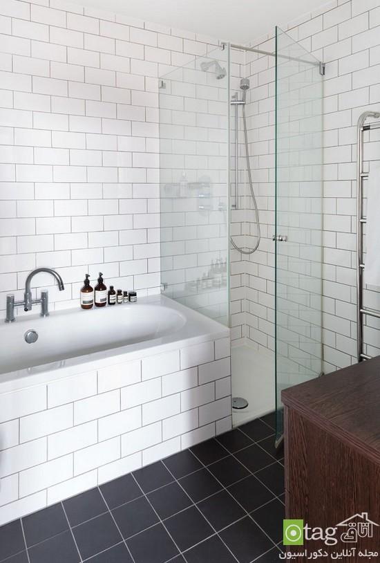 modern-bathroom-decoration-ideas (6)
