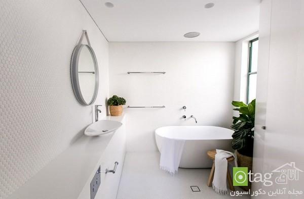 modern-bathroom-decoration-ideas (7)