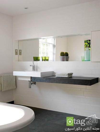 modern-bathroom-decoration-ideas (8)