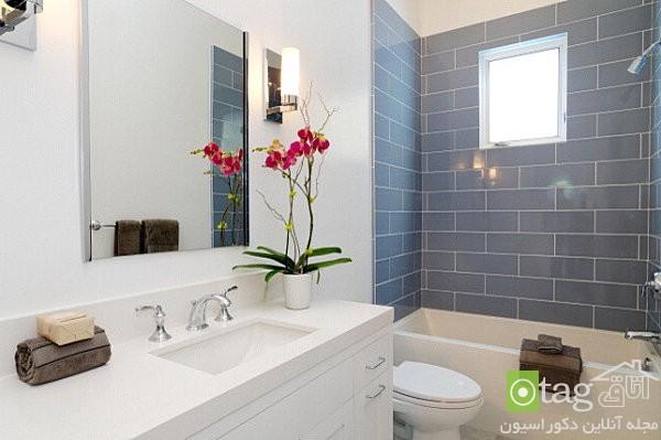 modern-bathroom-decoration-ideas (9)