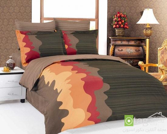 modern-bedding-sets-bedroom-decor-trends-11