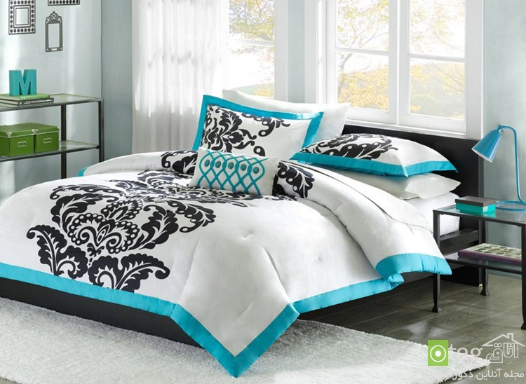 modern-bedding-sets-king-size