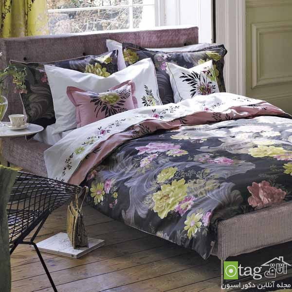 modern-bedding-sets