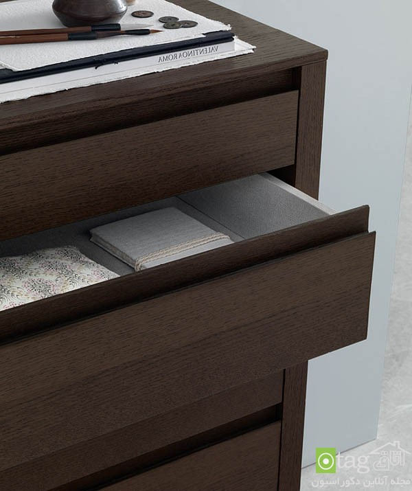 modern-bedroom-drawer-designs (12)