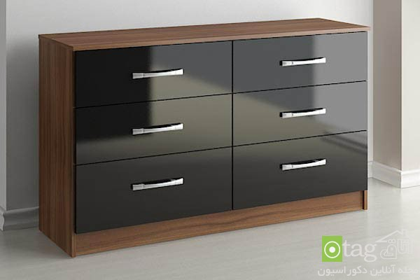 modern-bedroom-drawer-designs (13)