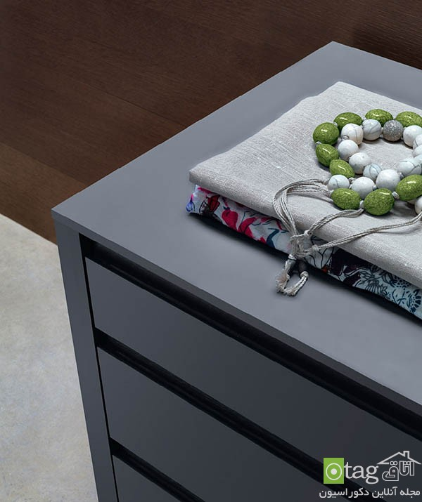 modern-bedroom-drawer-designs (14)