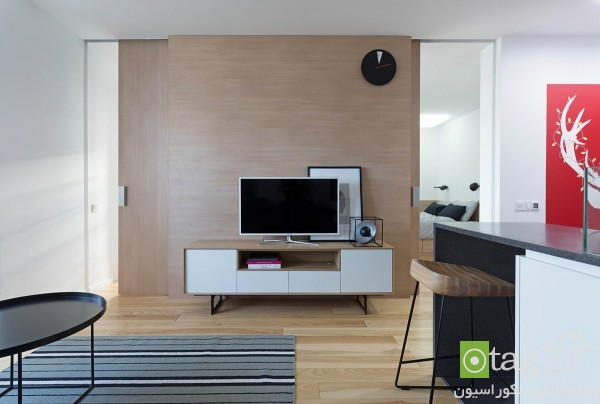 modern-bedroom-for-children (11)