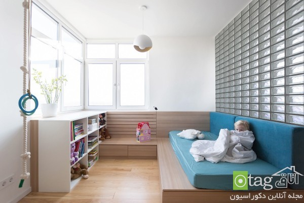 modern-bedroom-for-children (2)