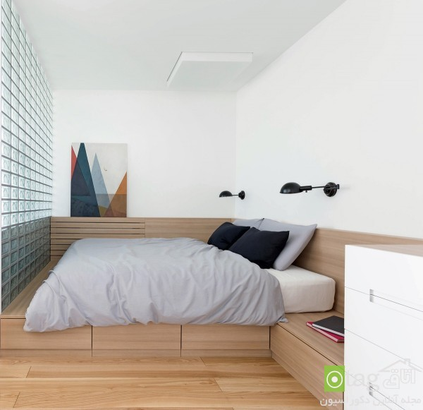 modern-bedroom-for-children (6)