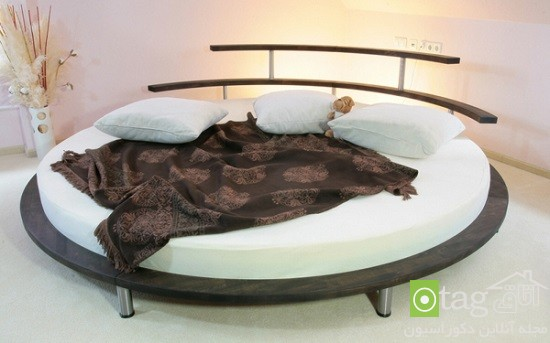modern-bedroom-with-a-stylish-round-bed (10)