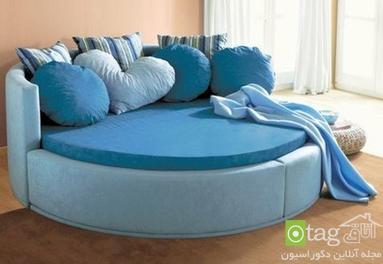 modern-bedroom-with-a-stylish-round-bed (2)