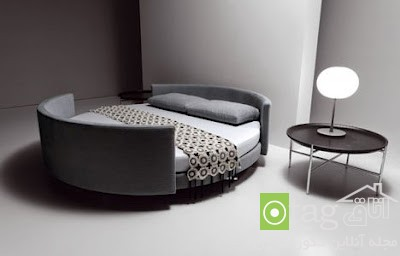 modern-bedroom-with-a-stylish-round-bed (3)