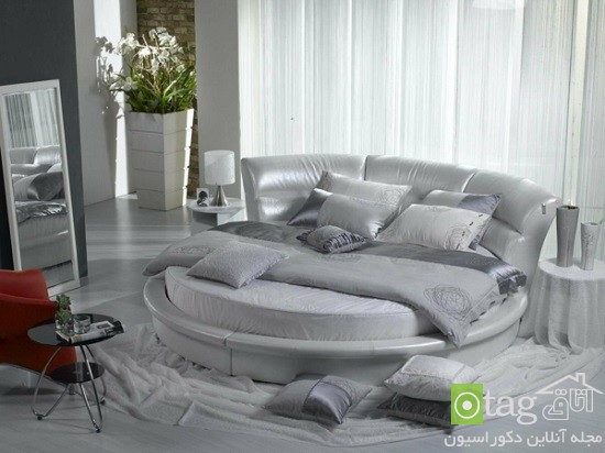 modern-bedroom-with-a-stylish-round-bed (9)