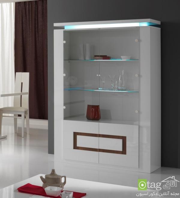 modern-buffet-dining-room-display-cabinet (2)