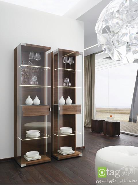 modern-buffet-dining-room-display-cabinet (4)