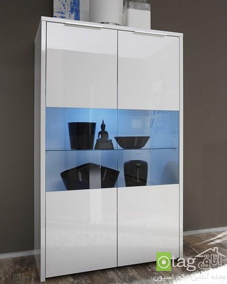 modern-buffet-dining-room-display-cabinet (5)