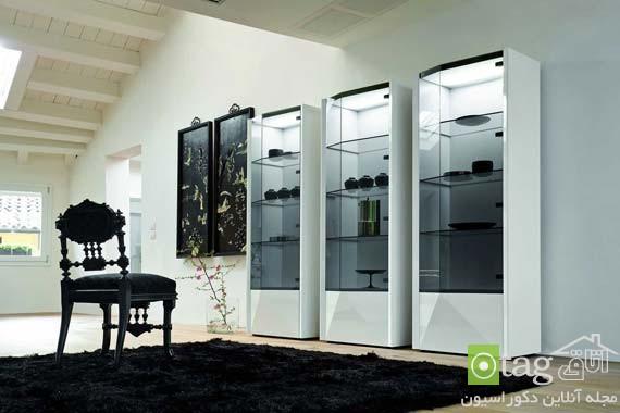 modern-buffet-dining-room-display-cabinet (6)