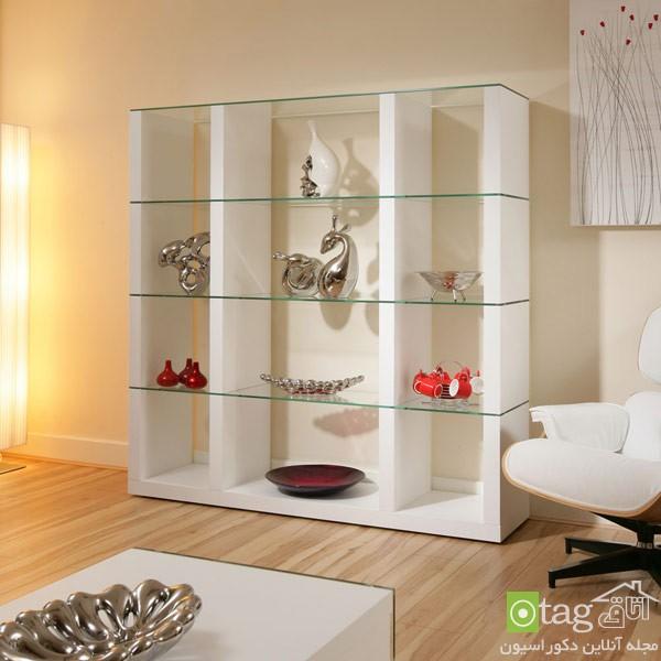 modern-buffet-dining-room-display-cabinet (7)