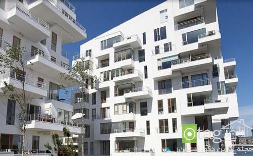 modern-building-facades (1)