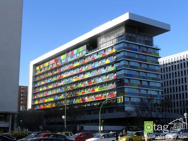 modern-building-facades (2)