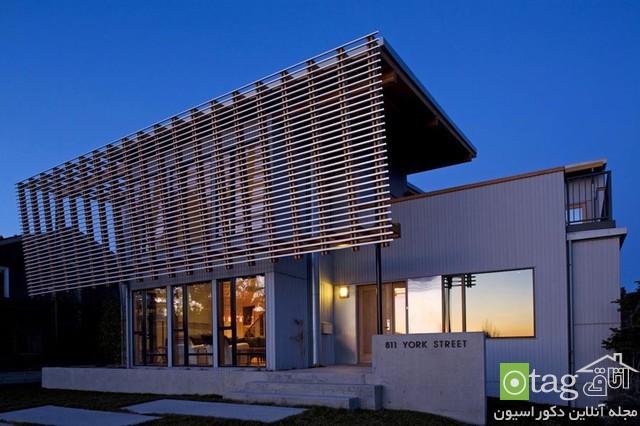 modern-building-facades (3)