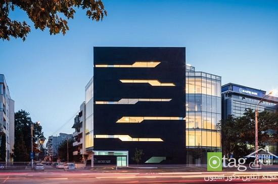 modern-building-facades (4)