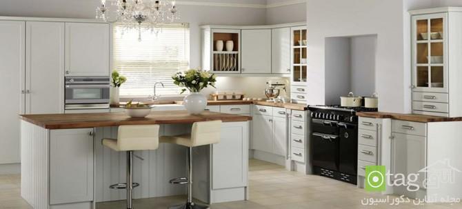 modern-chic-kitchen-design-Ideas (1)