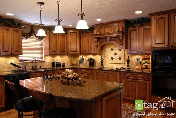 modern-chic-kitchen-design-Ideas (2)